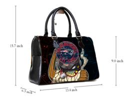 New england patriots new handbag for women thumb200
