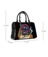 New England Patriots New Handbag For Women - $29.99