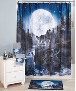 Wolf Pack Bathroom Collection - $99.95