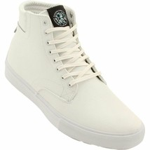 Diamond Supply Co Mens DL-98 Simplicity Hi Top Fashion Sneaker NIB
