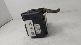 2012-2013 Mercedes-benz Ml350 Abs Pump Control Module 92353 - $211.48