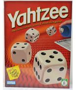 Yahtzee Dice Game  - $14.99