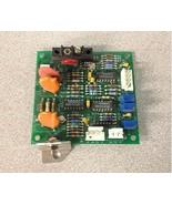 International Zubehör Co.B07043-0 Scgaltplatte - $37.49