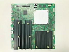 Sony XBR-55X850B / XBR-65X850B Main Board 1-893-272-21 , A2039719B (See ... - $178.20