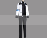 Detroit become human rk900 connor cosplay costume for sale thumb155 crop