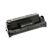 NOB Xerox 113R462 Laser Toner Cartridge for WorkCentre 390 Printer - 300... - $26.80