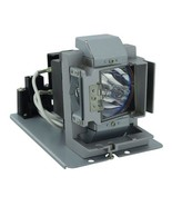 Optoma 5811118924-SOT Compatible Projector Lamp With Housing - $58.40