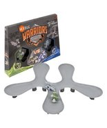 Hex Bug Warriors Battling Robots Battle Stadium - Viridia vs Bionika - $44.09
