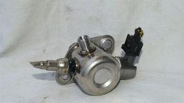 KIA Hyundai GDI Gas Direct Injection High Pressure Fuel Pump HPFP 35320-2B100 image 3