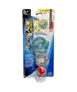 Beyblade Burst Evolution Betromoth B2 D15/TB05 Battle Toy Hasbro Single ... - $7.12