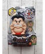 Crazitop Chap Mei ultimate top fighters 2 510003 new unopened box - $50.00