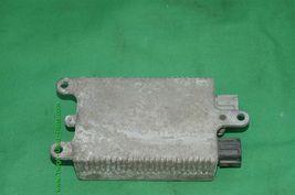 Infiniti QX4 Q45 i35 i30 HID XENON Headlight Ballast HLB351D12-7 image 4