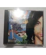 Prince : Graffiti Bridge CD (1990) - $7.91