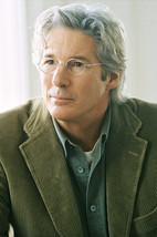Richard Gere 18x24 Poster - $23.99