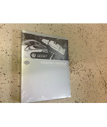2016 Harley Davidson Touring Models Service Shop Repair Workshop Manual New - $197.95