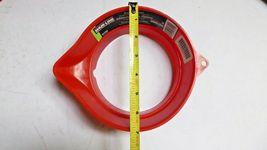 Shur-Line 06100 Gallon Can Paint Pourer Pack of 10 New image 5