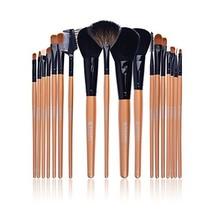 SHANY COSMETICS Makeup Brush Set for Professionals (Classic) - $37.49