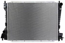 RADIATOR FO3010130 FITS 02 03 04 05 FORD THUNDERBIRD JAGUAR LINCOLN LS image 2