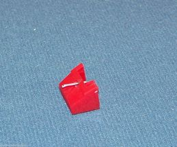 TURNTABLE STYLUS NEEDLE for SANYO FISHER ST41D ST-41D C8-8800 CG8800 714-D7 image 4