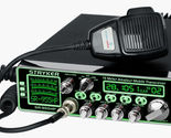 Stryker sr 955hpc 10 meter amateur ham mobile radio am fm ssb 7 color 80 watts thumb155 crop