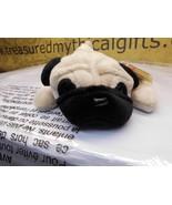 Ty Beanie Babies Pugsley the dog - $8.99