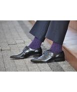 4lck violet ring socks thumbtall