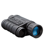 Bushnell Equinox Z 4.5 x 40mm Digital Night Vision Monocular - $259.21