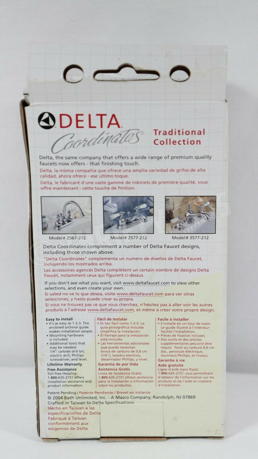 Delta Coordinates Double Robe Hook Brass And 50 Similar Items