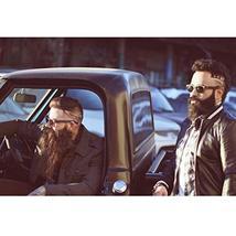 GIBBS Beard, Hair, and Tattoo Oil image 4