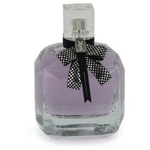 Yves Saint Laurent Mon Paris Couture 3.0 Oz Eau De Parfum Spray image 2