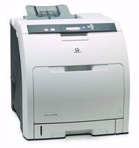 HP LaserJet 3800 Workgroup Laser Printer - $350.63