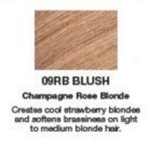 Redken Shades EQ Gloss for Women Hair Color, Blush, 2 Ounce - $11.88