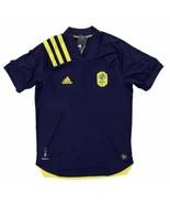 Official Adidas Nashville SC Authentic MLS Soccer Jersey AEROREADY GI863... - $69.99