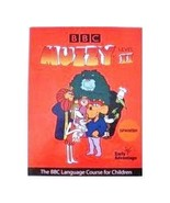 Muzzy II A Video Spanish Course (The BBC Language Course for Children) [... - $79.99