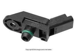 MINI Cooper S (2007-2010) Intake Manifold Absolute Pressure Sensor (MAP Sensor) - $55.90