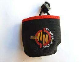 NAF NAF Original Keyring Brand New - $5.90