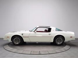 1977 Pontiac Firebird Trans am 023  24 x 36 Inch Poster, formula, 6.6 en... - $18.99
