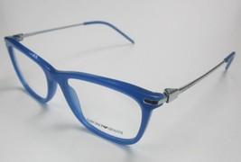 Emporio Armani EA3062 5379 Eyeglasses 52/16 140 /STK306 - $18.99