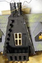 Bethany Lowe Haunted House image 5