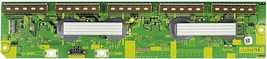 AE-SELECT Replacement Part TNPA4788S TV PCB Upper Scan Drive SU Y-Buffer... - $23.76