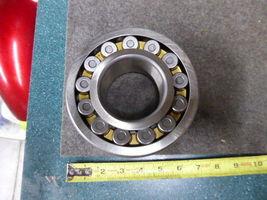 Rollway 22315MBW33C3 Spherical Roller Bearing  image 5