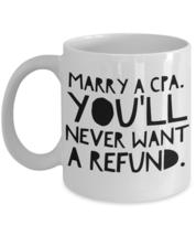 Mug POISENA - Soft kitty warm kitty litte ball - Cat Mugs for Coffee or... - $14.95+