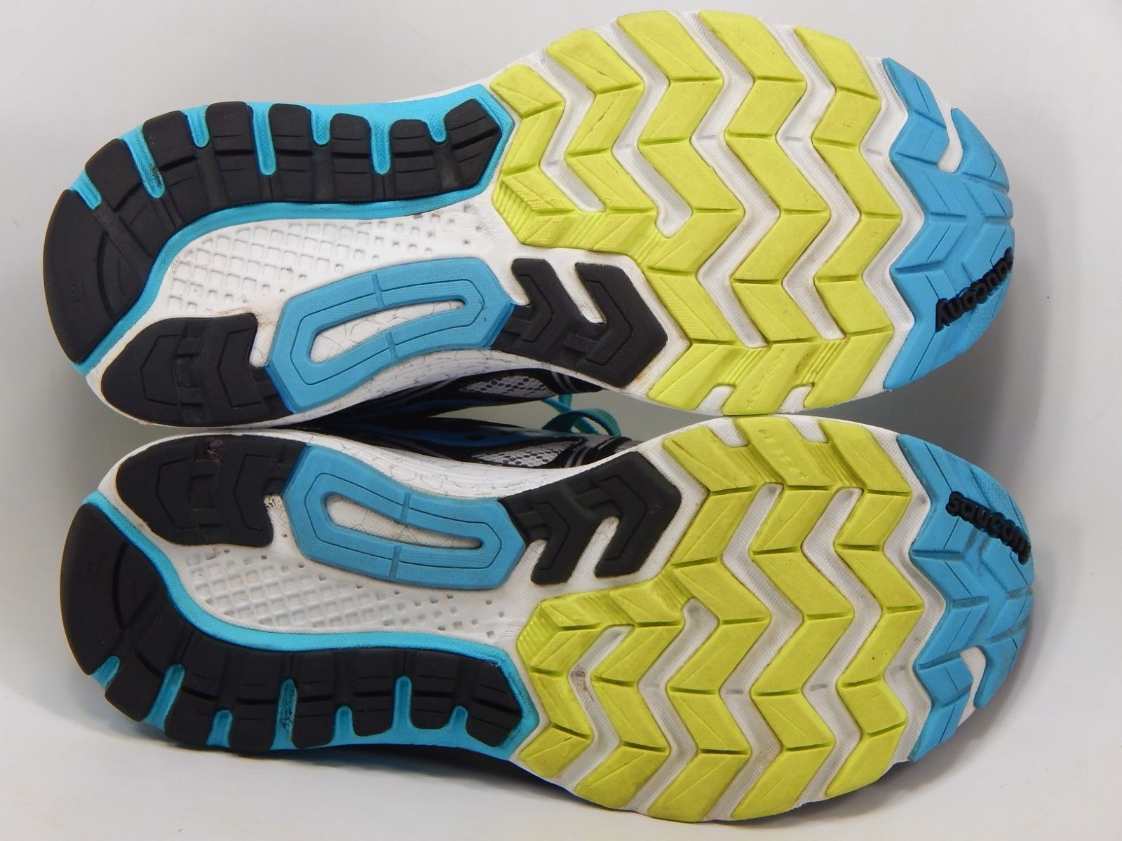 Us Shoe Size  Too Uk