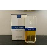 Vintage Gauloise by Molyneux Paris EAU de Toilette Spray 1 Fl. oz 30 ml - $59.40