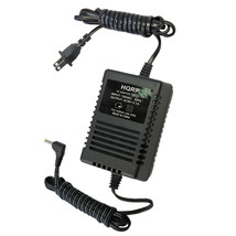 HQRP AC Adapter for Line 6 SY-09200A, 11-32-0000; Micro Spider, POD xt Live - $15.95