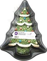 Wilton Tree Cake Pan - $14.29