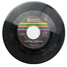 Linda Scott Don't Bet Money Honey / Starlight Starbright Record 45 RPM V... - $5.93