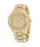 Michael Kors Women's Watch MK5720 - $187.00