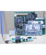 Toshiba Portege 7140CT 56k Modem board FFIMW b36084732018-a with jack in... - $12.86