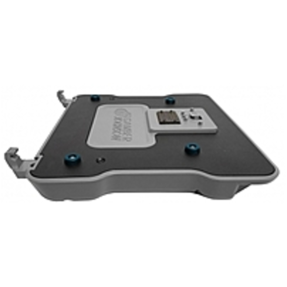Gamber-Johnson 7160-0883-03 Cradle (Tri RF) for Dell Latitude Rugged Laptops - $178.61